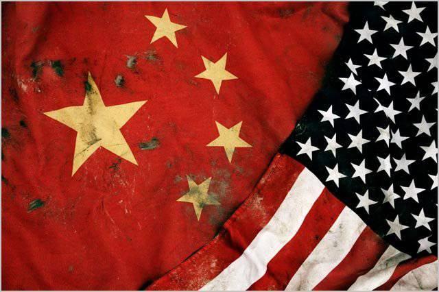 1358736878 china us flags