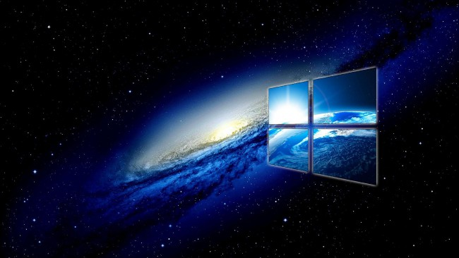 1Windows 650x366