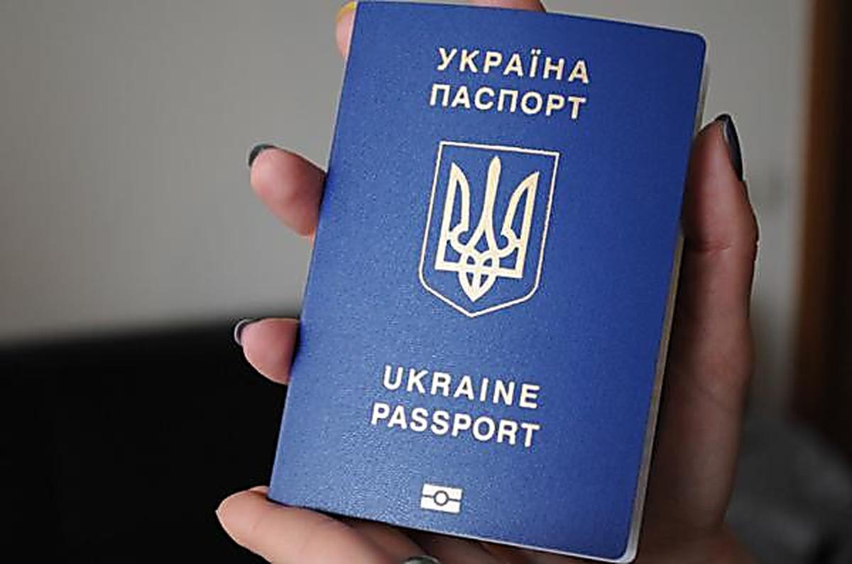 Ucraina l Europarlamento dice si all abolizione dei visti
