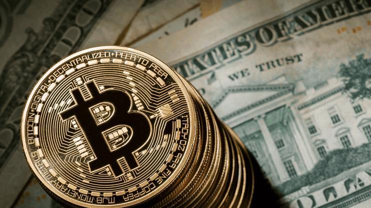 kupit ili majnit bitcoin top 5 sovetov novichku rect 9aec5dd57c2b250a8daf218c6cd62476