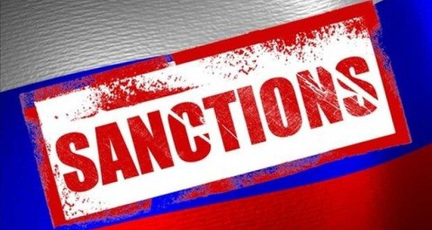 sanctions330