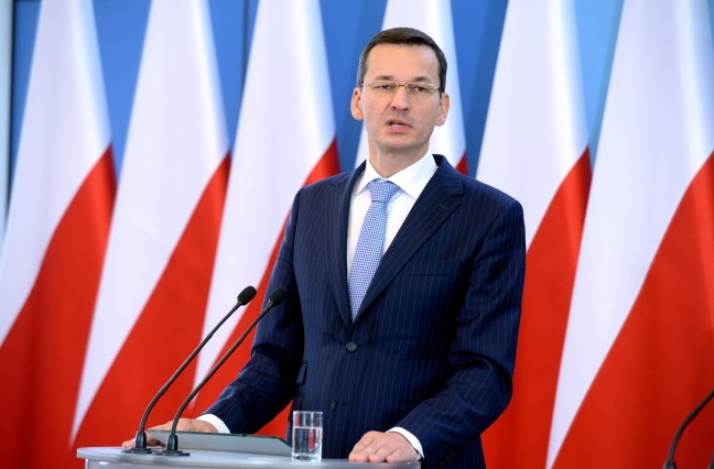 Mateush Moravetskiy