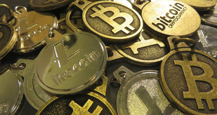 kriptovalyuta