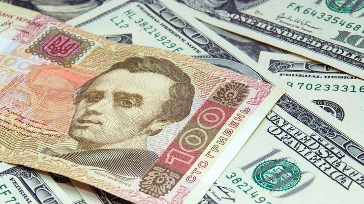 foto money24kharkovua rect 4c0c9dd57f40a17dc47b57732a18b765