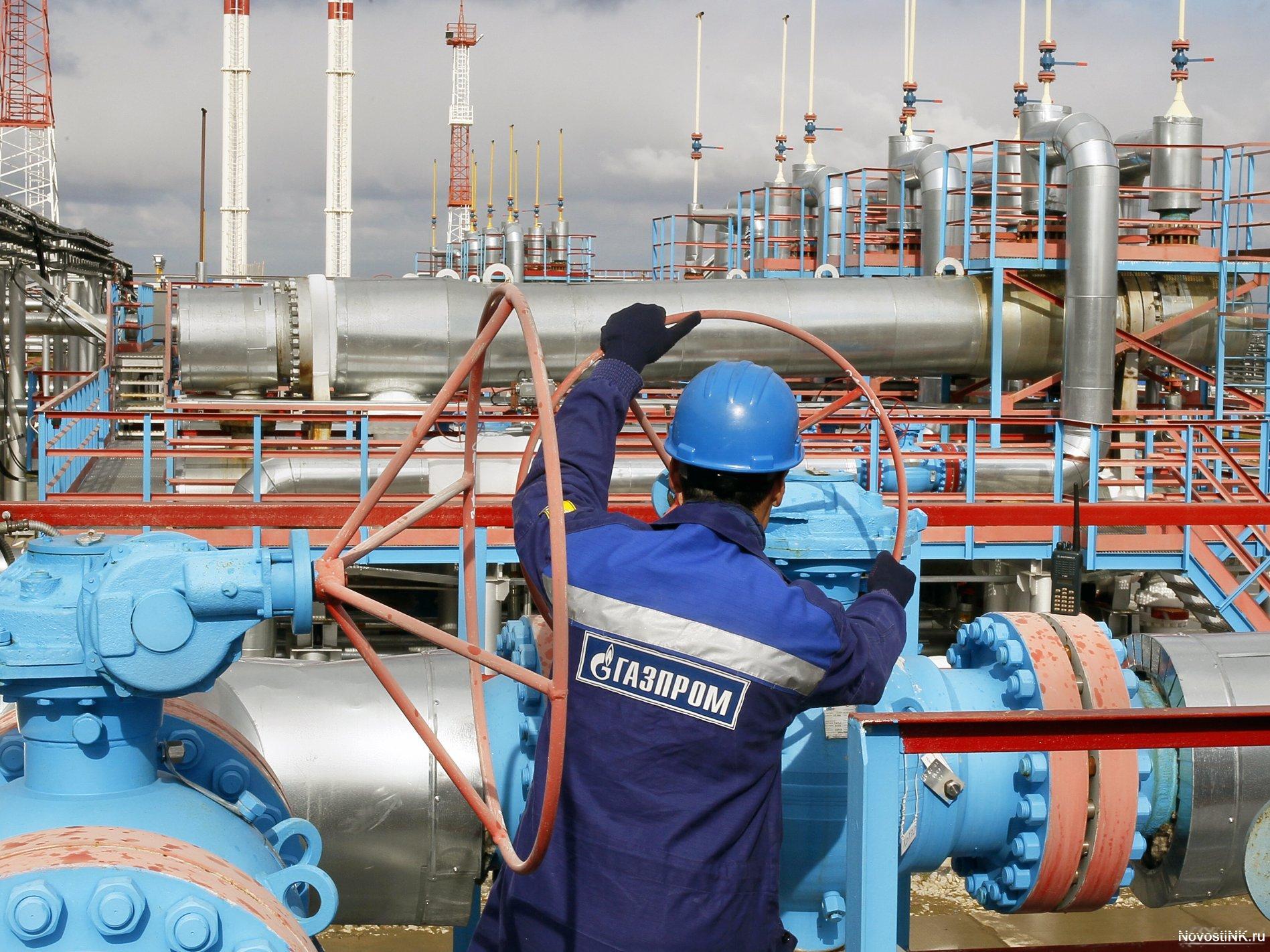 newsimage 1 gazprom snova jaluetsea