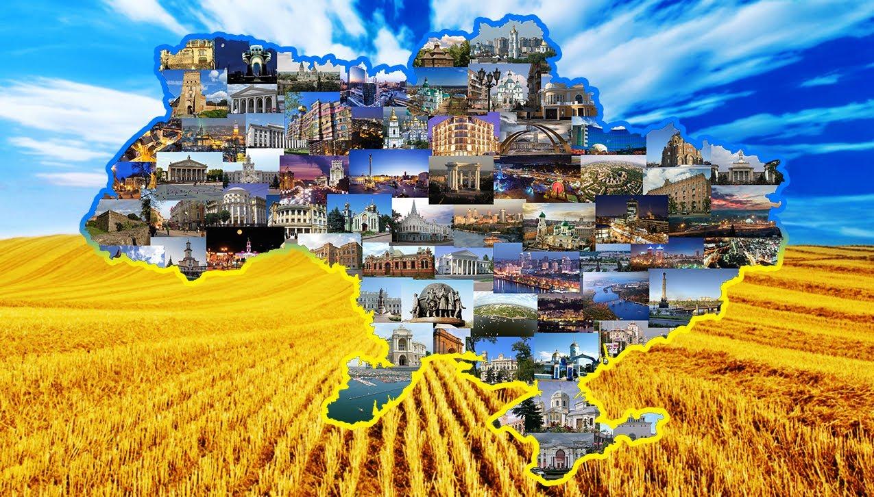 ukrai