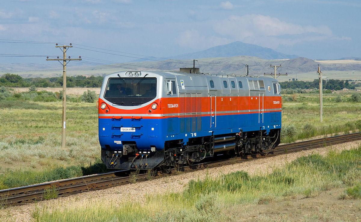 1200px KTZ TE33A portrait