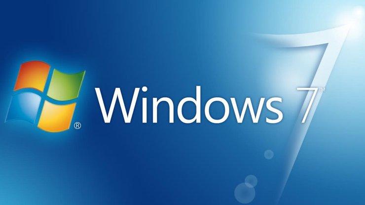 22 oktjabrja 2009 goda microsoft vypustila windows 7 rect 8d46d695634a7d9391fe80c8ee4a5d8b