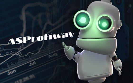 опытные трейдеры отзывы о ASProfiway, отзывы профессионалов. АСПрофивей отзывы о сделках