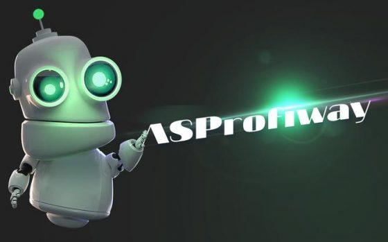 ASProfiway: Отзывы о ASProfiway. АСПрофивей отзывы о гарантии успеха