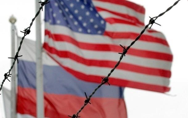 США будут вводить санкции против РФ раз в месяц-два