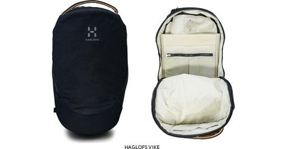 ae9e2f64f0f6 Выбор городского рюкзака для повседневного использования напрямую зависит  от ритма вашей повседневной жизни.