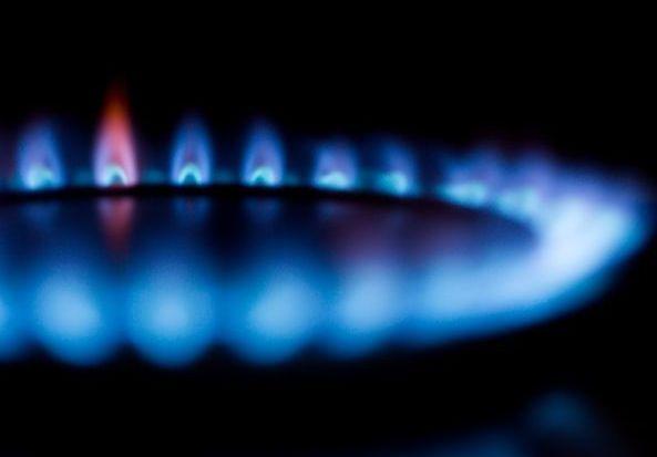Гройсман рассказал, будет ли повторное повышение цен на газ