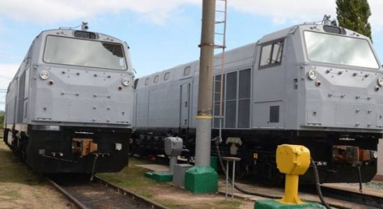 Картинки по запросу electric locomotive