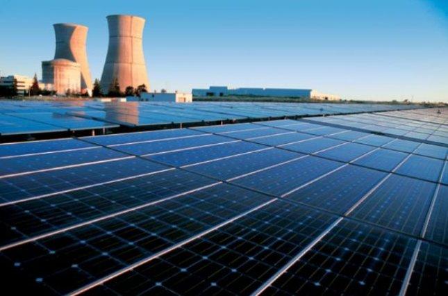Картинки по запросу Покупка солнечных электростанций, панелей и оборудования в компании «Joule»
