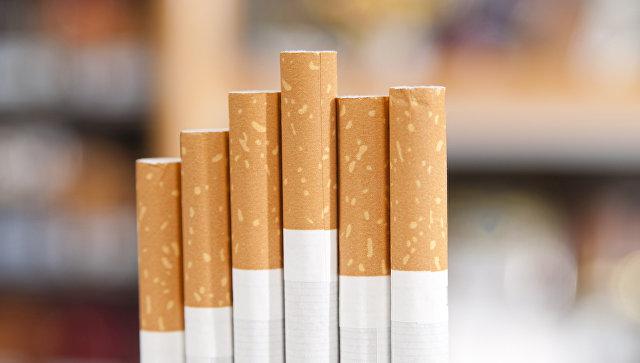 Мед в табачных изделиях гост табак и табачные изделия ту