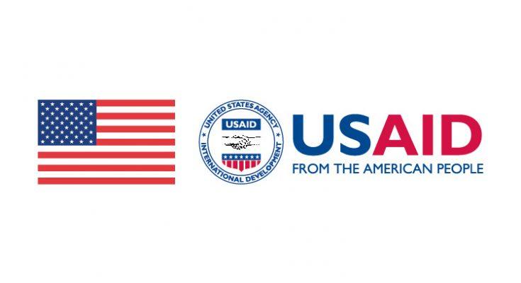 USAID FESF Partnership