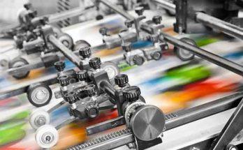 prime print professionalnaya tipografiya v kieve
