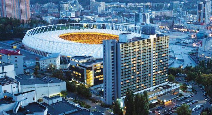 Сеть отелейPremier Hotels and Resorts