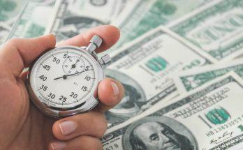 Finansovyj kontrol e