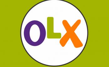 OLX green