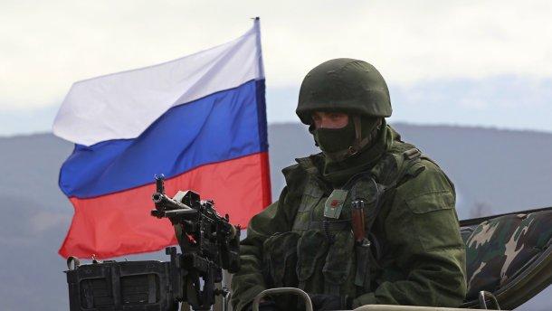 В Республики Беларусь опровергли данные овойсках Российской Федерации вЧернобыльской зоне