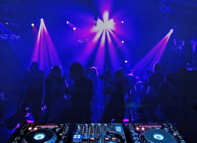 Культурно развлекательные ночные клубы клубы в красноярске на правом берегу ночные