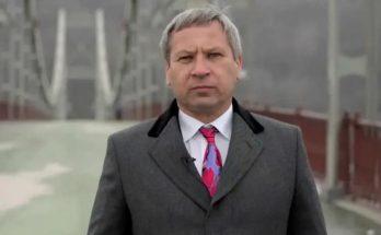 Советник Ермака заявил, что целью судей КСУ является разозлить общество |  Companion UA